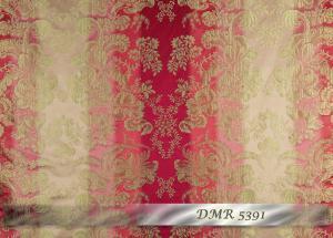 DMR_5391_NAMED