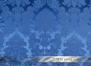 DMU_1029-1_Named