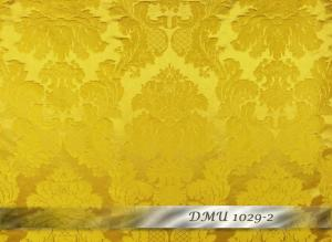 DMU_1029-2_Named