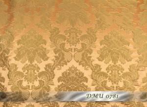 DMU_1029-3_Named