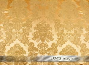 DMU_1029-4_NAMED