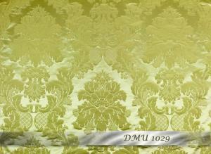 DMU_1029 named