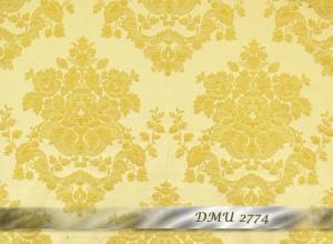 DMU_2774 named