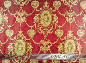 DMU_3810 named