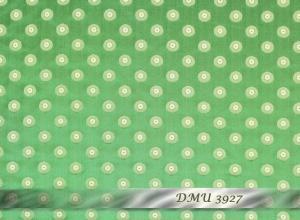 DMU_3927_named