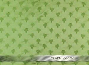 DMU_4008-2_named