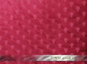 DMU_4008-3_named
