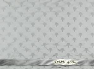 DMU_4008_named