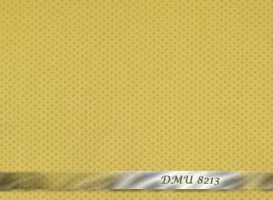 DMU_8213_named