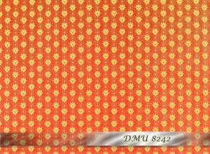 DMU_8242_named