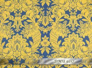 DMU_9217_named