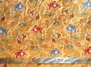 LAU_4957