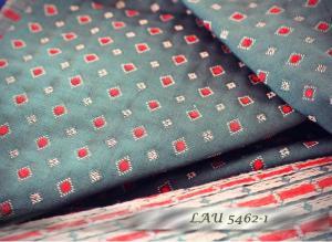 LAU_5462-2