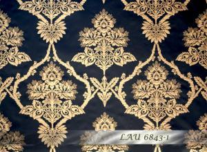 LAU_6843-1