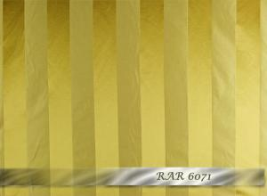 RAR_6071_named